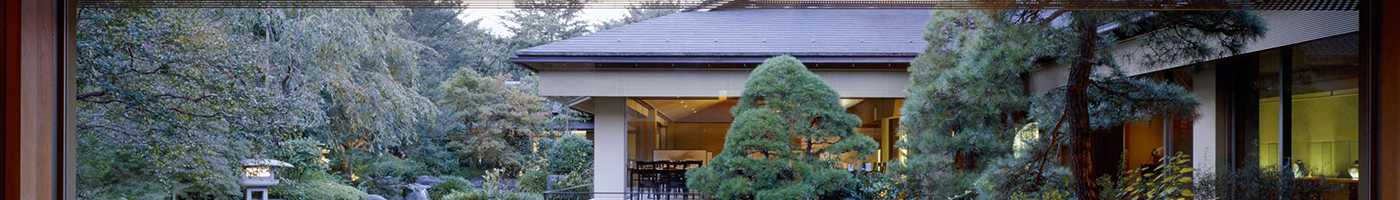 昭和の森車屋