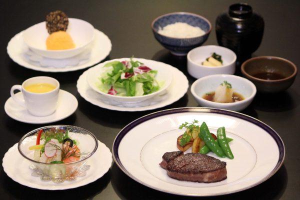 Filet of Beef Steak Short Course