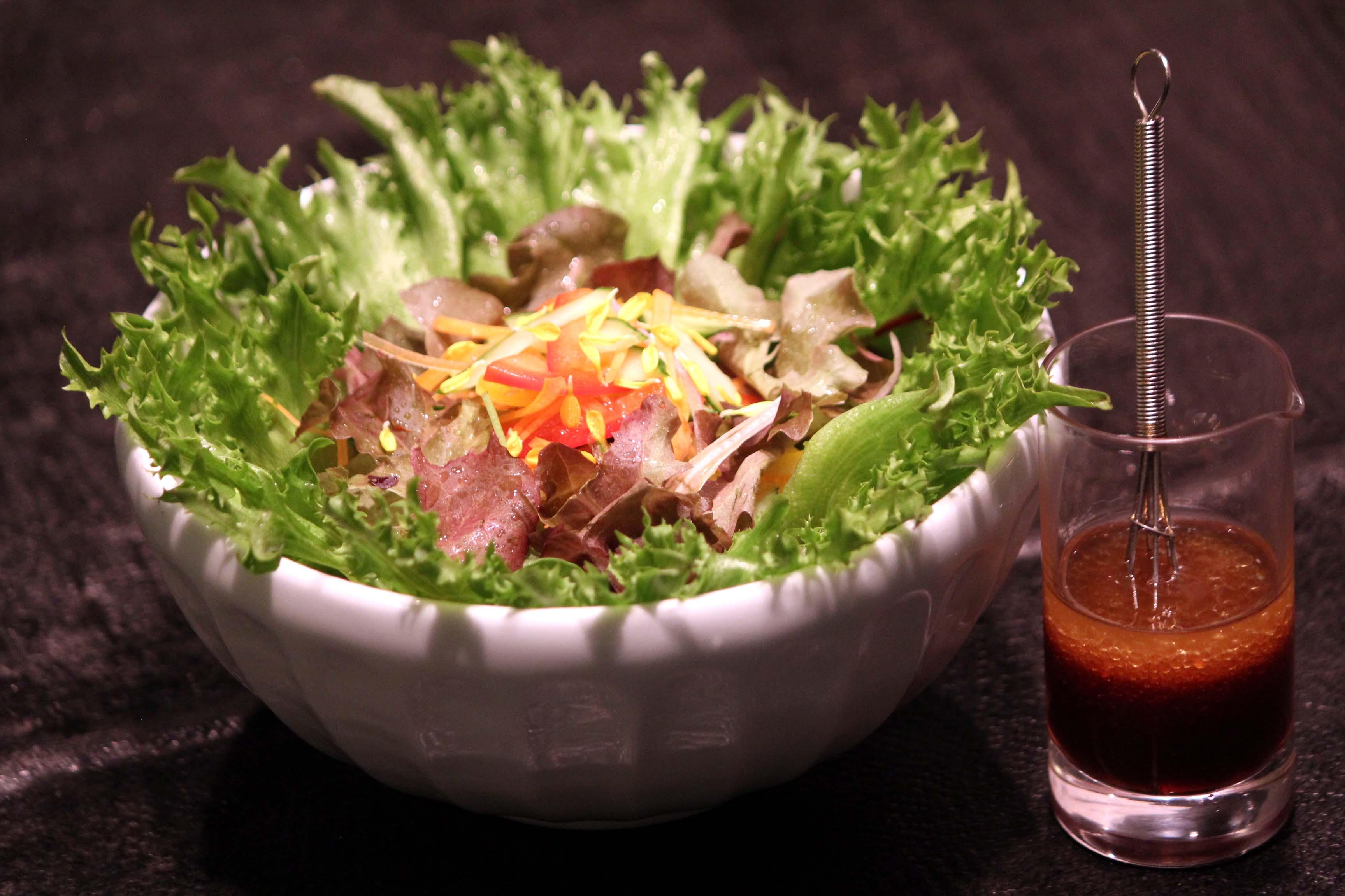 Salad (image)