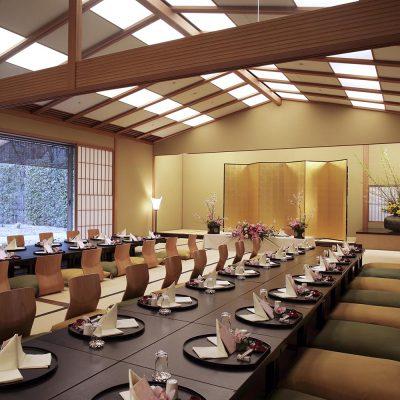 昭和の森車屋 ウェディング