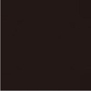 昭島市 ロゴ