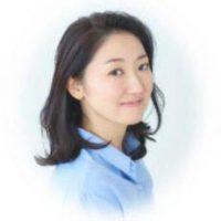 金継ぎ講座 講師 柳澤綾華